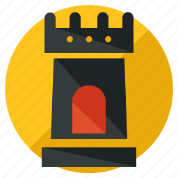 chess, entertainment, game, games, gaming, plan, strategy icon