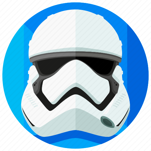 character, clone, games, gaming, jedi icon