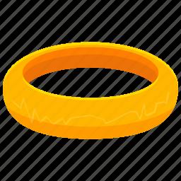 adventure, game, games, gaming, ring, rings icon