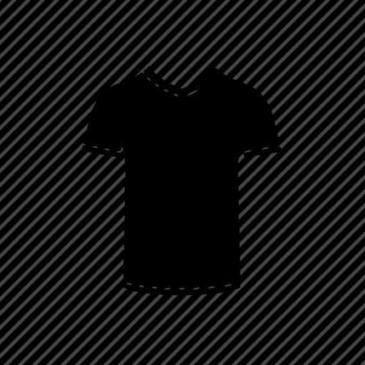 accessories, garment, shirt, sports, sports clothes, sports shirt, uniform icon