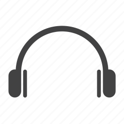 headphone, mic, microphone, multimedia, music, songs, volume icon