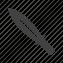blade, fight, metal, sword, swords, weapon icon