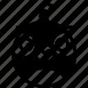 bomb, fun, game, play icon