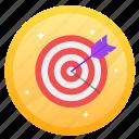 archery, arrow, challenge, goal, social, target