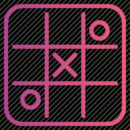board, entertainment, fun, game, gaming icon