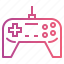 control, controls, entertainment, game, games, gaming, pad, pads, tool icon