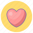 favorite game, game, gaming, heart, life, romantic icon