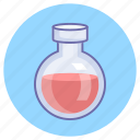 game, gaming, health, hp, mana, potion icon