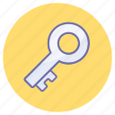 game, game key, gaming, key, security icon