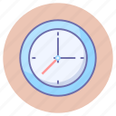 clock, game, gaming, time, watch icon