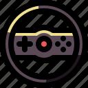 car, controller, game, gaming, racing, sport, video
