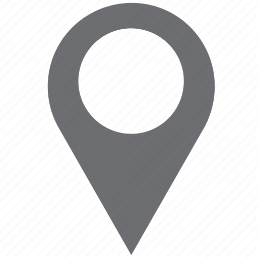 directions, geo, gray, location, map icon