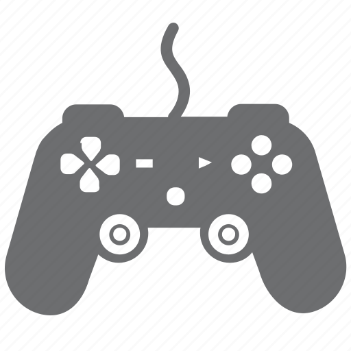 entertainment, gray, media, player3, playstation, video games icon