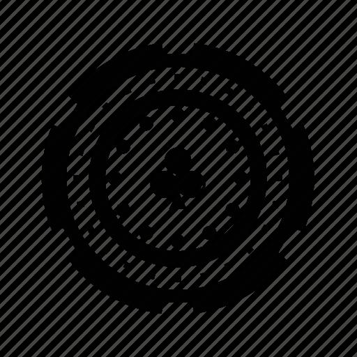 Casino, chip, gambling, game, gaming icon - Download on Iconfinder