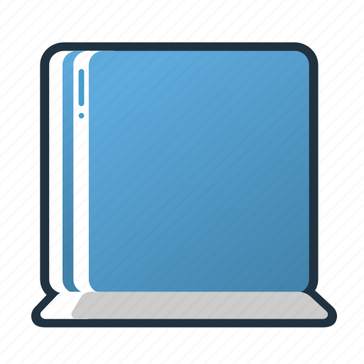 console, device, entertainment, game, gaming, video, videogame icon