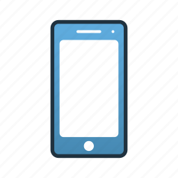 call, device, gadget, mobile, phone, smart, smartphone icon