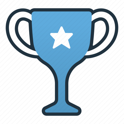 award, champion, championship, contest, game, trophy, winner icon