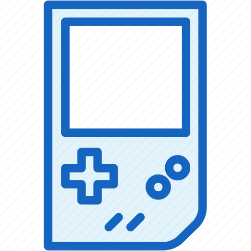 boy, console, game, gaming, retro icon