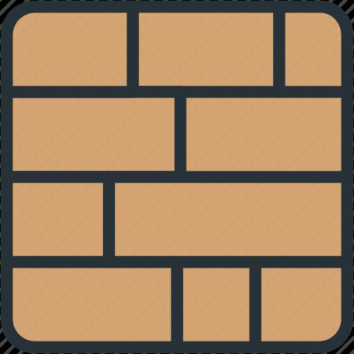 block, gaming, mario icon