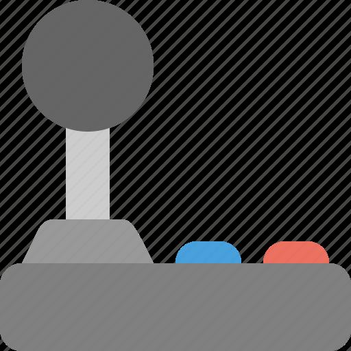 game controller, game remote, gamepad, joystick icon
