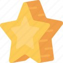 elements, games, gaming, gold, playing, star