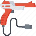 nintendo, gun, games, game, gaming, playing, controller icon