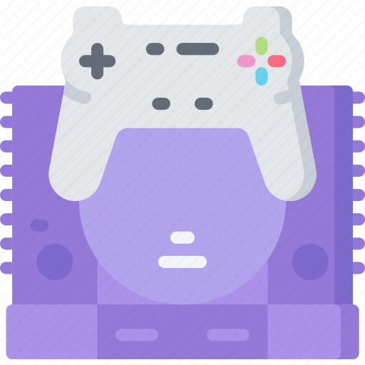 console, games, gaming, one, playing, ps icon