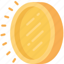 coin, elements, games, gaming, gold, playing
