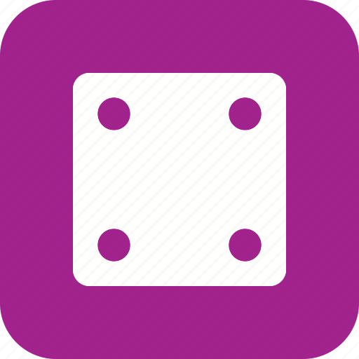 casino, chess, console, game, gamepad, gaming, roulet icon