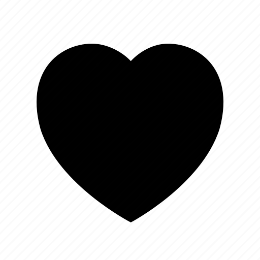 casino, chess, console, game, gamepad, gaming, hearts icon