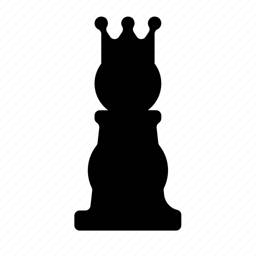 casino, chess, console, game, gamepad, gaming, king icon