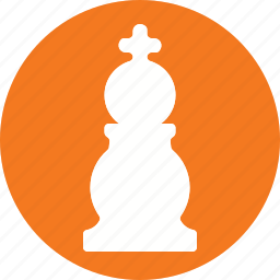 casino, chess, eoulet, game, gaming, sport icon