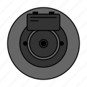 ammo, gaming, loader, pubg, shooter, shooting, free fire icon