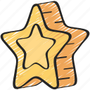 elements, games, gaming, gold, playing, star icon