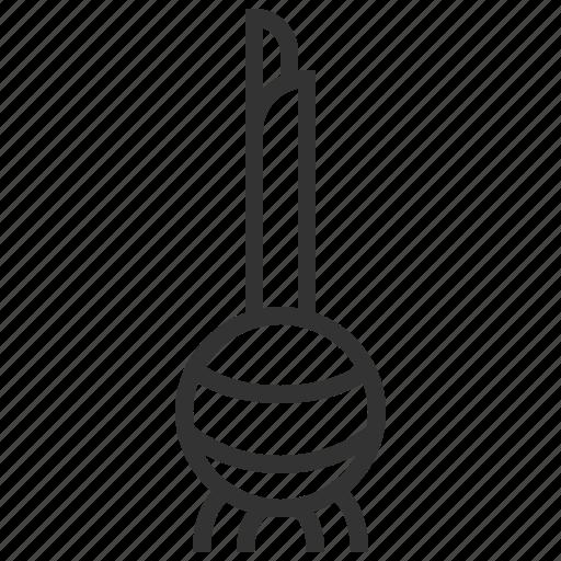 equipment, garden, instruments, plant, tools icon