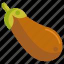 brinjal, eggplant