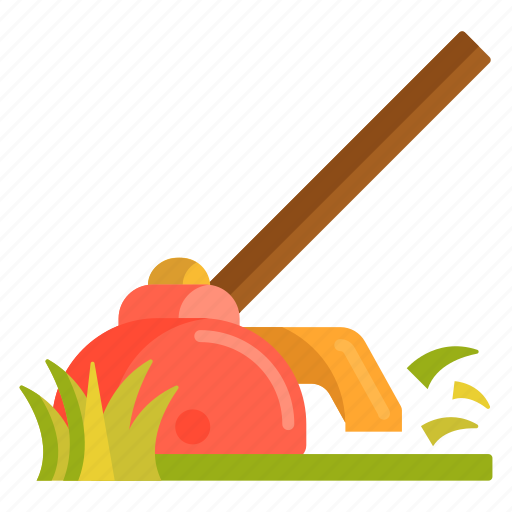 garden, garden trimmer, garden trimming, gardening, trimmer icon