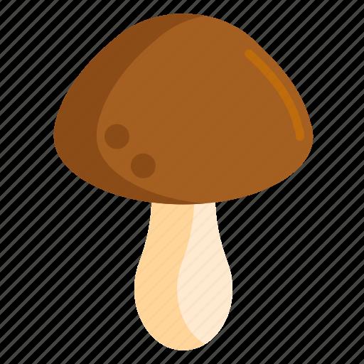 fungi, fungus, mushroom, shroom icon