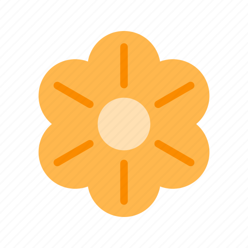 decoration, flower, flowers, garden, nature, plant, spring icon