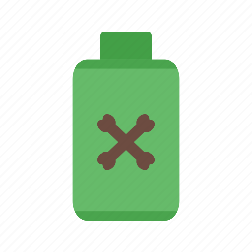 agriculture, bottle, equipment, garden, insecticide, spray icon
