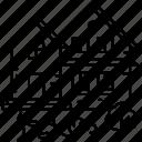 design, gardening, home, house, nature