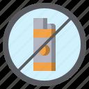 fire, flame, flaming, lighter, miscellaneous, smoker, zippo icon