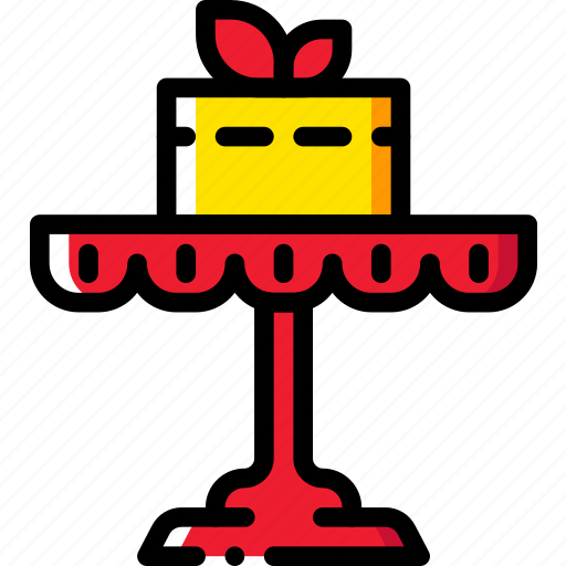 cooking, dessert, food, gastronomy icon