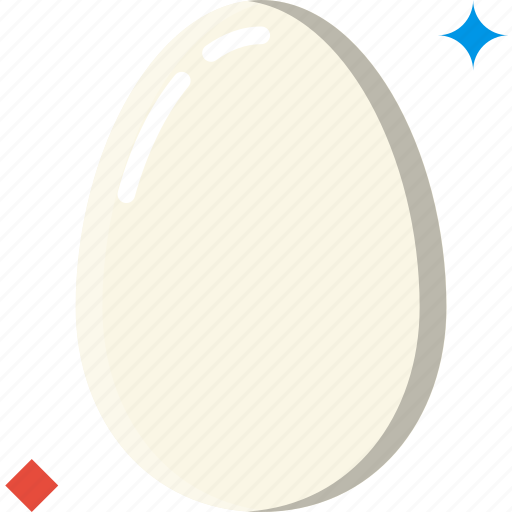 cooking, egg, food, gastronomy icon