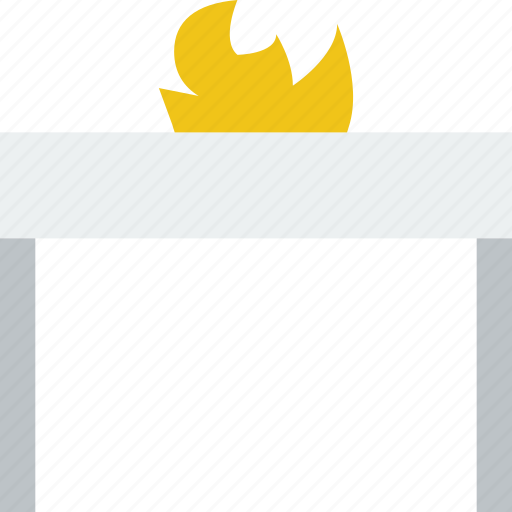 barbeque, cooking, food, gastronomy, table icon