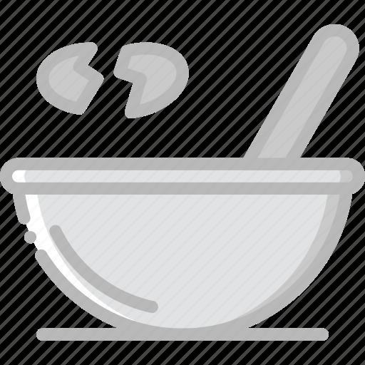 break, cooking, eggs, food, gastronomy icon