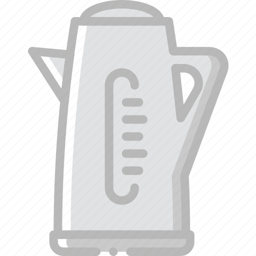 boiling, cooking, cup, food, gastronomy icon
