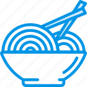 cooking, food, gastronomy, ramen