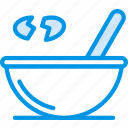break, cooking, eggs, food, gastronomy icon