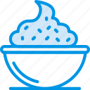cooking, dough, food, gastronomy icon